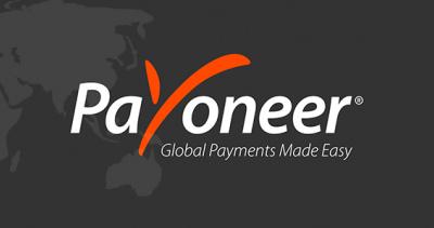 payoneer-thumb
