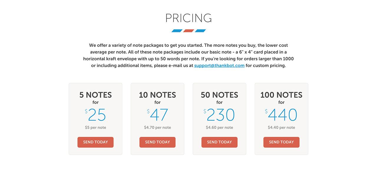 pricing-2