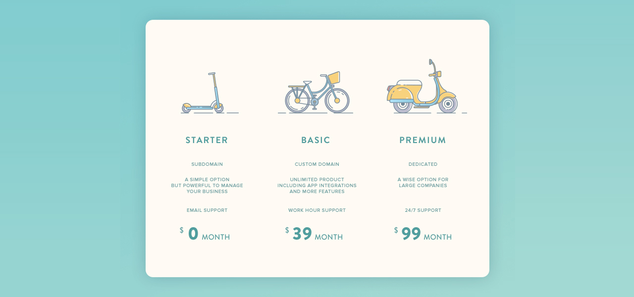 pricing-scooters