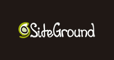 siteground-thumb