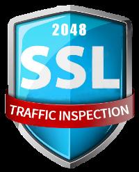 ssl-certificates-2048-bit