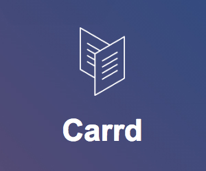 carrd-logo