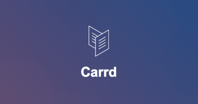 carrd-thumb