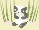 Hustle Panda