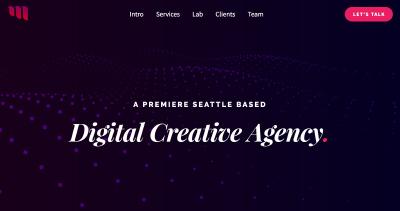 Mobius Agency