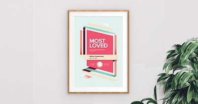 opl-thumb-award-frame-mockup