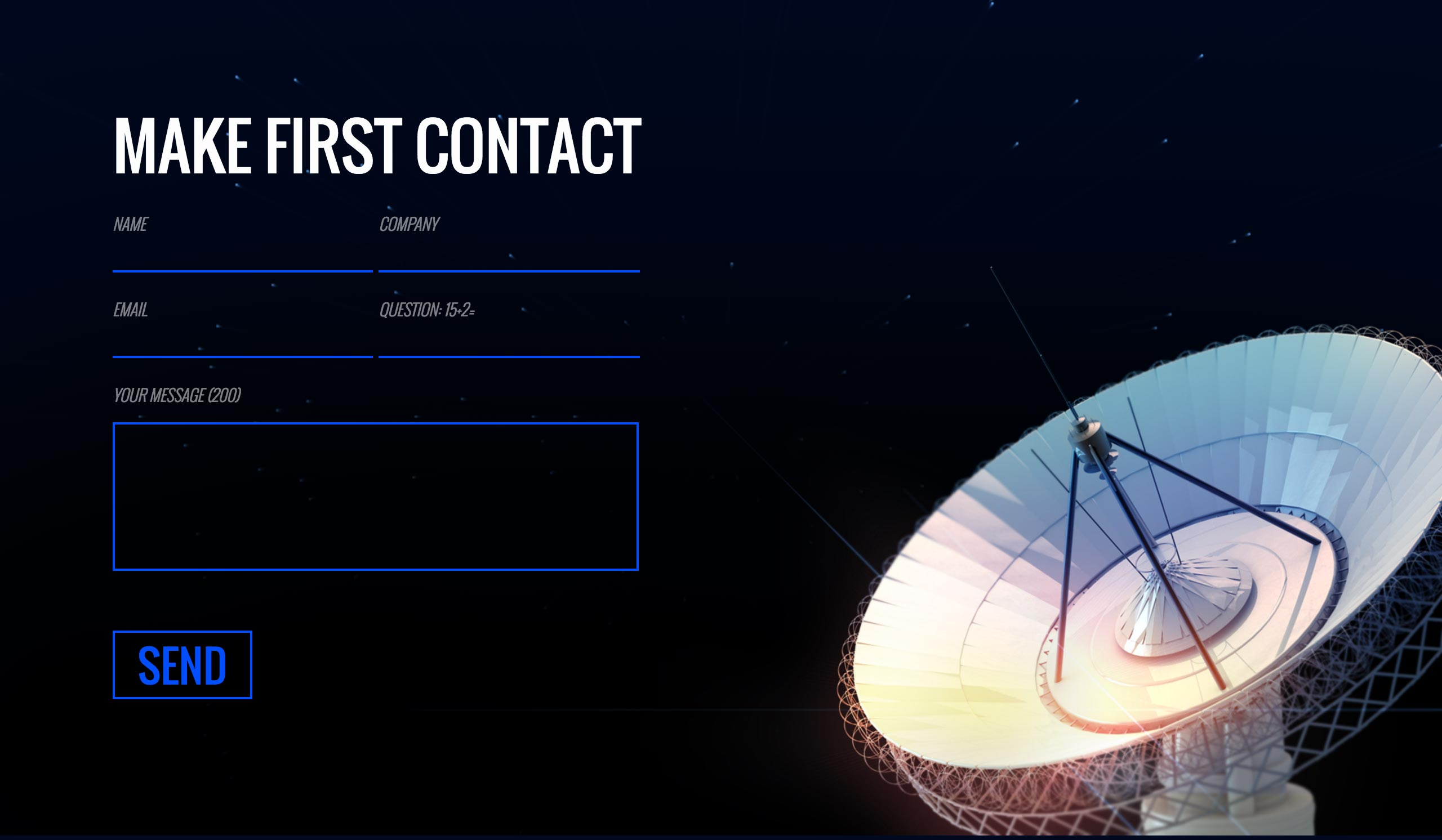 contact-form-6