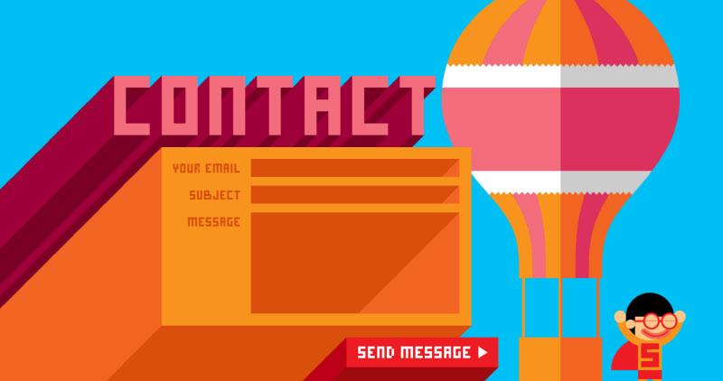 contact-form-thumb