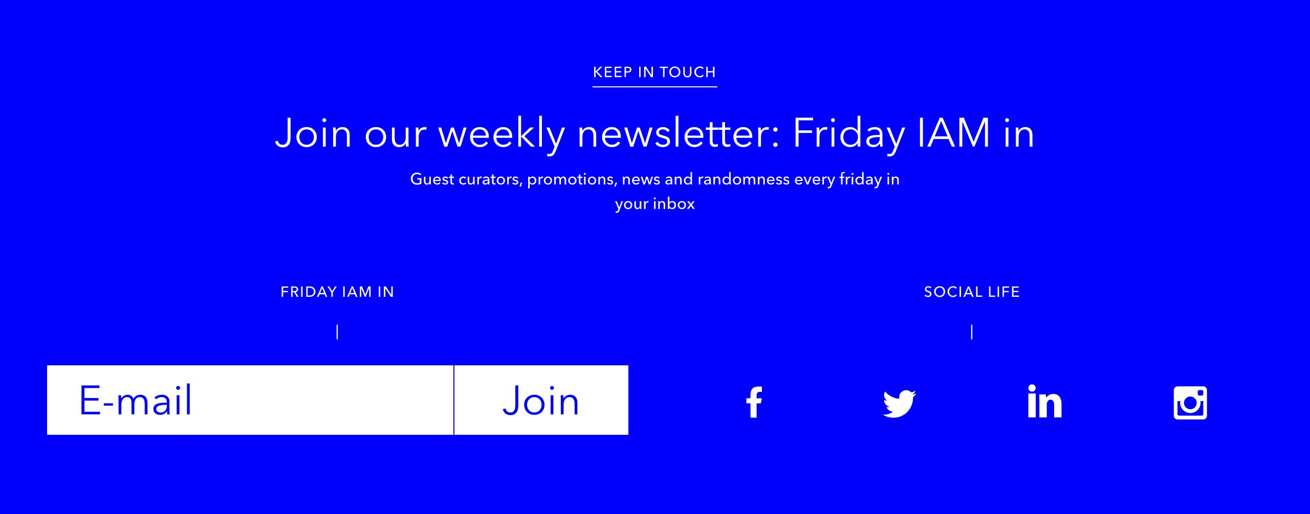 newsletter-sign-up-box-14