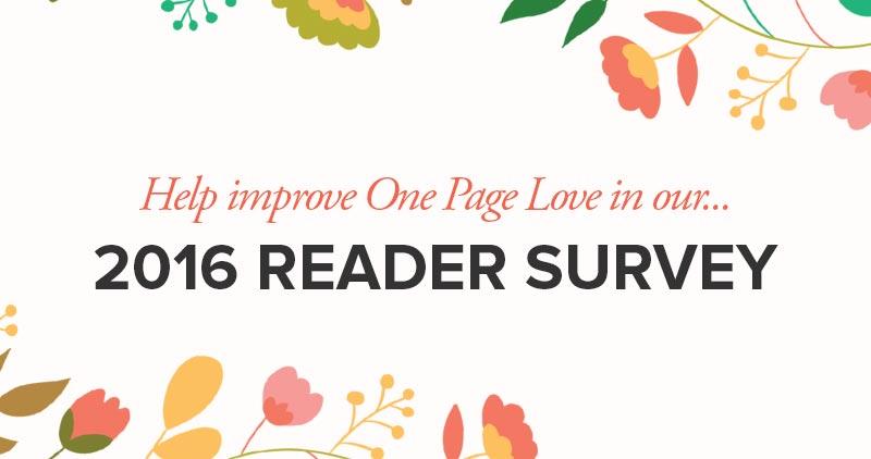 opl-2016-survey-thumb
