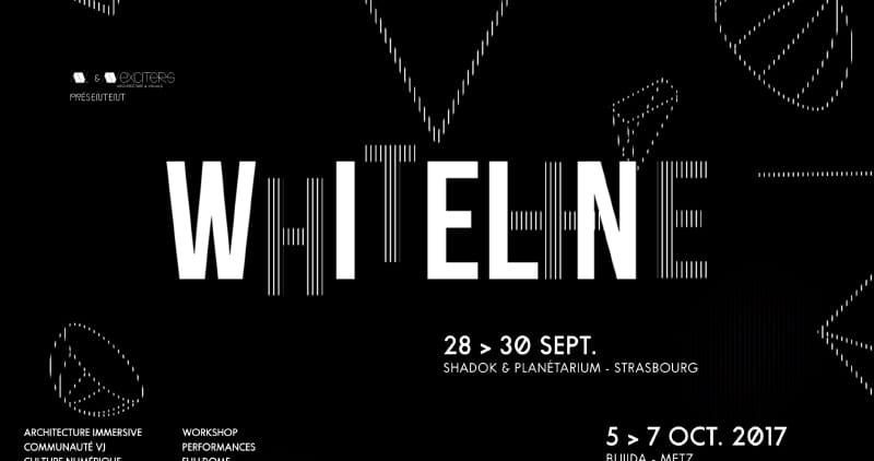 Whiteline Festival