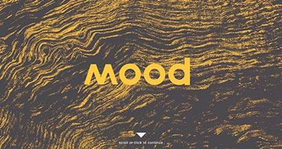 Mood Furniture