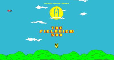 Fieldview 500