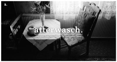 Atterwasch - a scroll doc