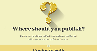 Where Should You Publish?