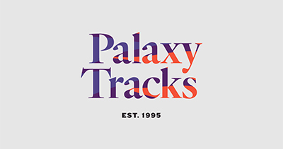 Wilderness, by Palaxy Tracks