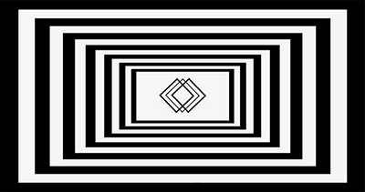Elusive Lines
