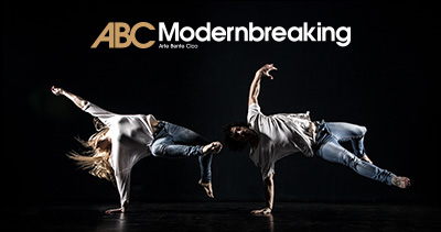 ABC Modern Breaking