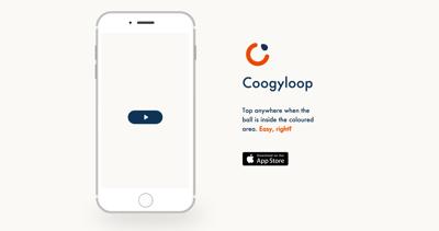 CoogyLoop