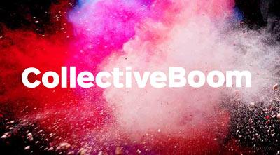 CollectiveBoom