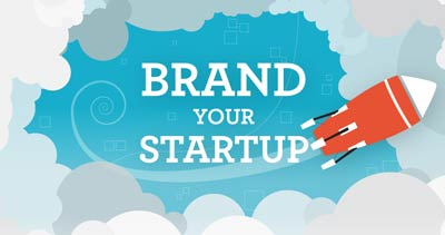 Brand Your Startup