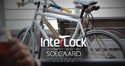 Solgaard Design - The Interlock
