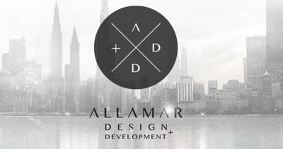 Allamar Design + Development