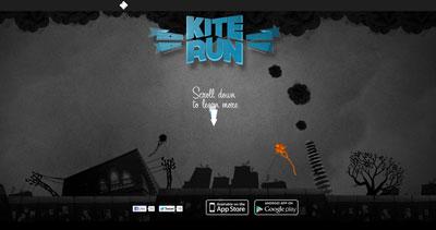 Kite Run