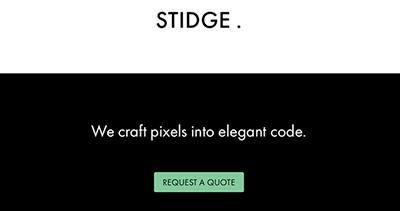 Stidge Studio