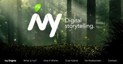 Ivy Engine