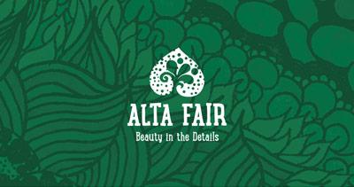 Alta Fair