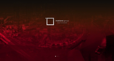 Makland Group