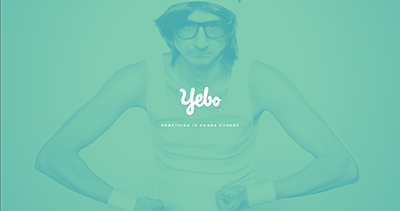 Yebo . Creative Makers Collective